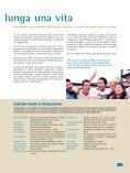 STUDENTI - Bologna - Page 5