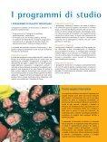 STUDENTI - Bologna - Page 6
