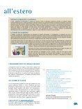 STUDENTI - Bologna - Page 7