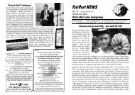 pdf-Datei - AKTION PARTNERSCHAFT 3.WELT LUDWIGSBURG ev
