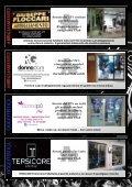 INGRESSO RISERVATO AI SOLI SOCI - Page 4