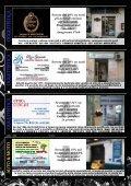 INGRESSO RISERVATO AI SOLI SOCI - Page 5