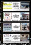 INGRESSO RISERVATO AI SOLI SOCI - Page 7