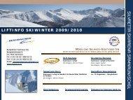 SILVRETTA SKIARENA SAMNAUN/ ISCHGL - Skitest.net