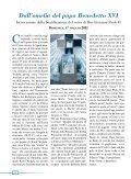 Giugno - parrocchia - Page 2