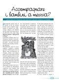 Giugno - parrocchia - Page 3