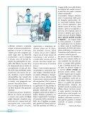 Giugno - parrocchia - Page 4