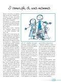 Giugno - parrocchia - Page 5