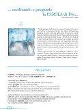 Giugno - parrocchia - Page 6