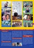 compi e5anni Vivere senza paura delle bombe a grappolo ... - Unicef - Page 3