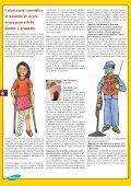 compi e5anni Vivere senza paura delle bombe a grappolo ... - Unicef - Page 4