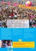compi e5anni Vivere senza paura delle bombe a grappolo ... - Unicef - Page 5