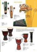 Musik und Instrumente - El Puente - Seite 2
