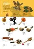 Musik und Instrumente - El Puente - Seite 5
