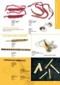 Musik und Instrumente - El Puente - Seite 6