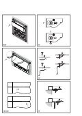 LM 611-X/1-0... Modulo luce - Siedle - Page 3