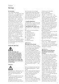 LM 611-X/1-0... Modulo luce - Siedle - Page 5