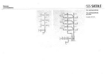 Zylinder Kolben Set passend für Stihl 026 MS 260 MS260 44 mm Cylinder piston