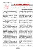 CAMMINARE INSIEME - Murialdomilano.it - Page 4