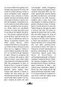 CAMMINARE INSIEME - Murialdomilano.it - Page 7