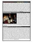 Tottus inPari - coli coli - Page 4