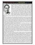 Tottus inPari - coli coli - Page 5
