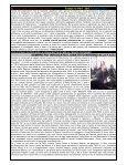 Tottus inPari - coli coli - Page 6