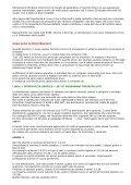 Guida - Linux Ubuntu per principianti - Marco Salatin - Page 6