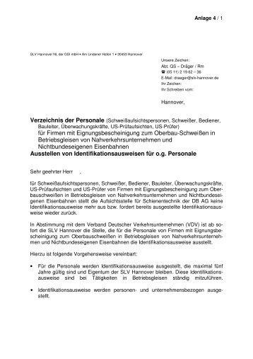 Wolfram-Inertgasschweißen Stahl - SLV Hannover