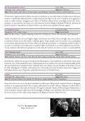 Ottobre - Provincia Autonoma di Bolzano - Page 5