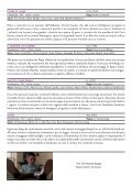 Ottobre - Provincia Autonoma di Bolzano - Page 6