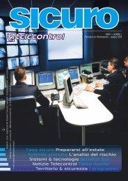 Allegato - Gruppo Telecontrol