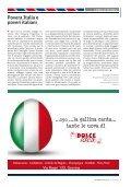 matera - Il Resto - Page 7