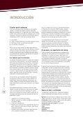 Métodos de eutanasia para perros y gatos: comparación y recomendaciones - Page 4