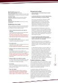 Métodos de eutanasia para perros y gatos: comparación y recomendaciones - Page 5