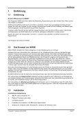 Handbuch WAWI - SMO3 - Seite 7