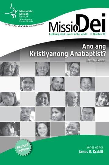 Anabaptist_Translation_(Tagalog)