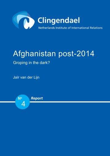 Afghanistan%20post%202014%20Groping%20in%20the%20dark