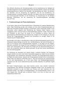 Anwendung von Materialflusssimulation in der ... - SimPlan AG - Seite 3