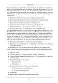 Anwendung von Materialflusssimulation in der ... - SimPlan AG - Seite 4