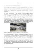 Anwendung von Materialflusssimulation in der ... - SimPlan AG - Seite 6