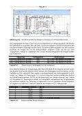 Anwendung von Materialflusssimulation in der ... - SimPlan AG - Seite 7