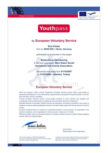 role of voluntary organisations in society We examine the current state of employer-supported volunteering, and the benefits this brings for organisations, society and volunteers themselves.