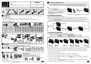T5 Hz.02 - Simu Antriebe
