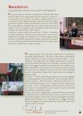 Nocciolands - Associazione Nazionale Città della Nocciola - Page 3