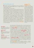 Nocciolands - Associazione Nazionale Città della Nocciola - Page 5