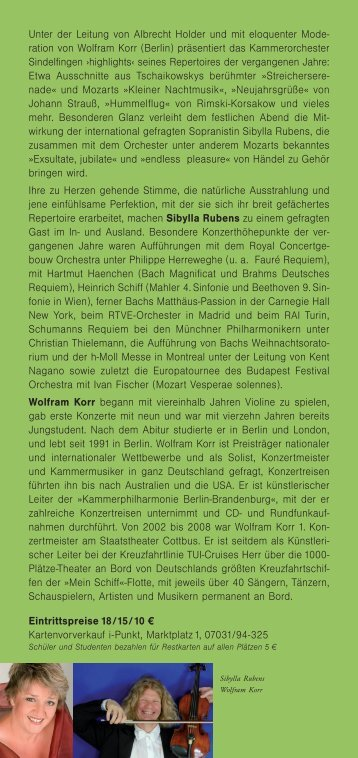 Sifi Flyer alle 2011-12 print:Layout 1