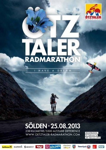 Download - Ötztaler Radmarathon