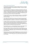 Zwischenmitteilung im zweiten Halbjahr 2011 - Softship AG - Seite 7