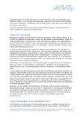 Konzern-Zwischenmitteilung im 1. Halbjahr - Softship AG - Seite 6